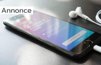 ny iphone